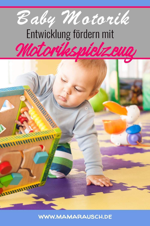 motorikspielzeug baby um die motorische entwicklung zu f rdern gruppenboard diverses baby 1. Black Bedroom Furniture Sets. Home Design Ideas