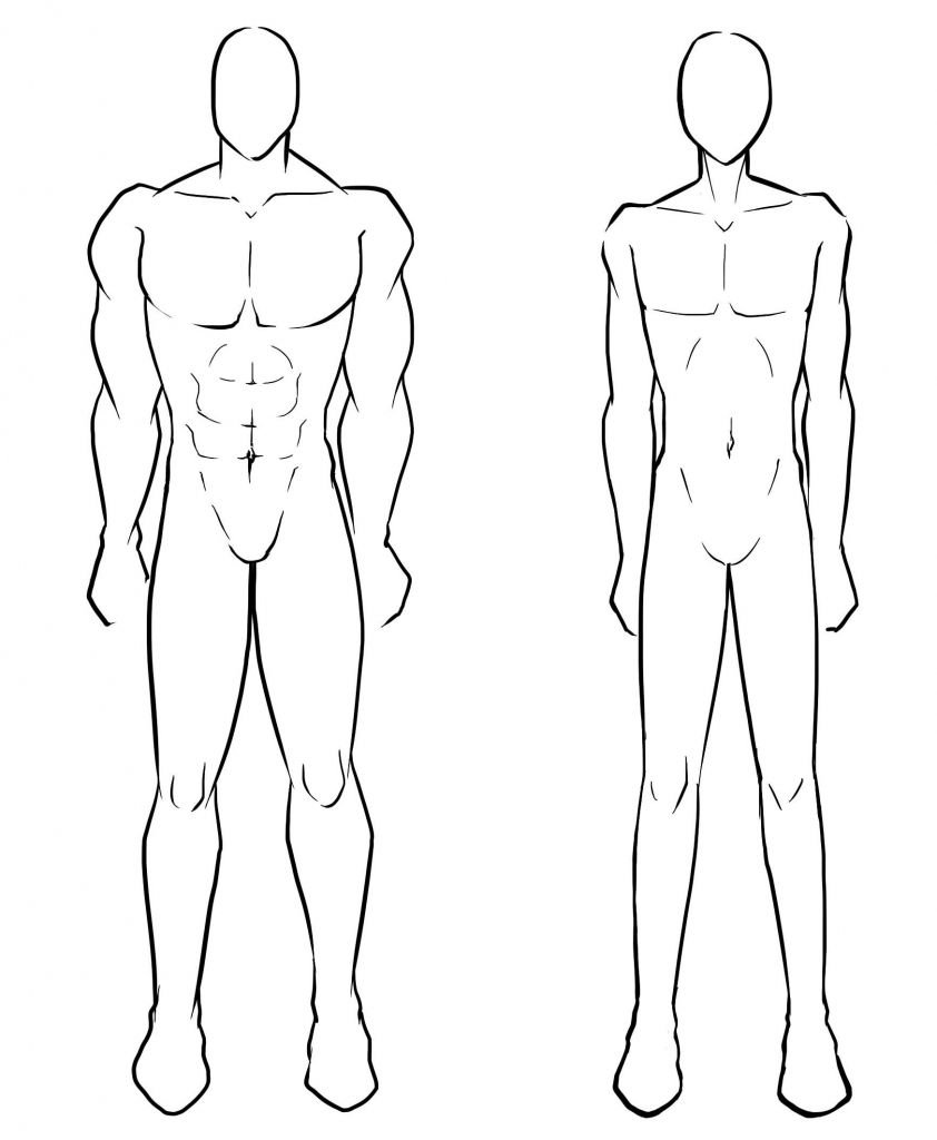 Drawing a boy body drawing of face wid body boy drawing of sketch drawings inspiration