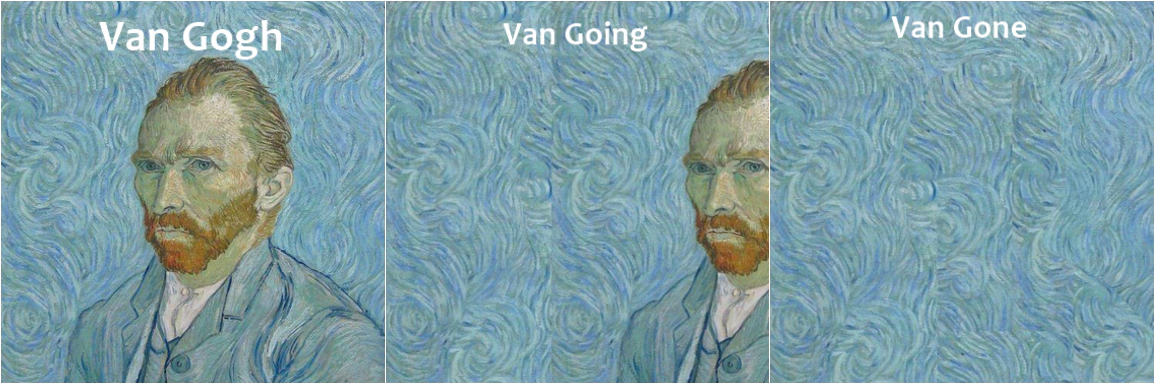 van gogh meme | Van gogh, Van gogh paintings, Gogh