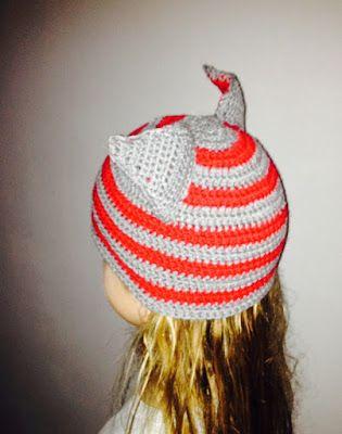 The Cat Hat