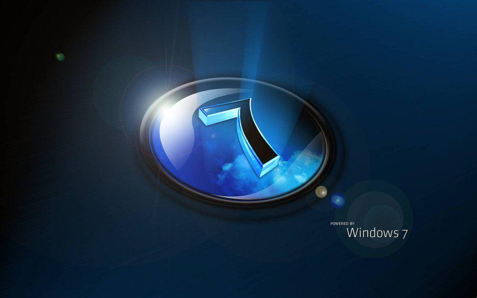Windows 7 Profesional Wallpaper Hd Wallpaper Wallpaper 4k Wallpaper For Mobile