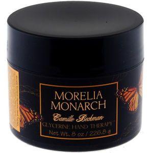 Camille-Beckman-Morelia-Monarch-Glycerine-Hand-Therapy-8-oz-jar-MORELIA-MONARCH