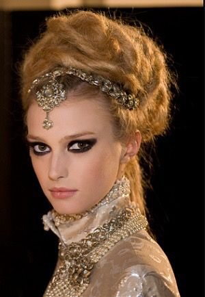 Pin Od Fashionand Style Na Lips Y Eye Makeup Pinterest