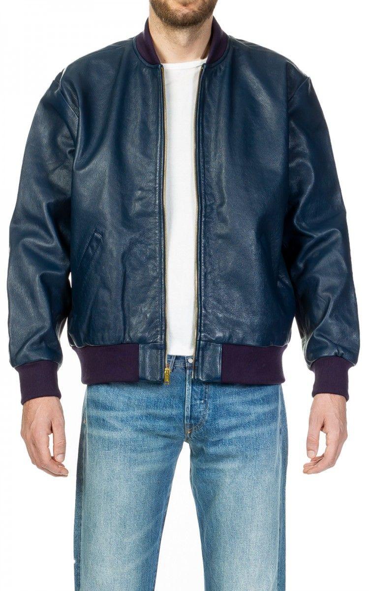 Levi's® Vintage Clothing | Cultizm