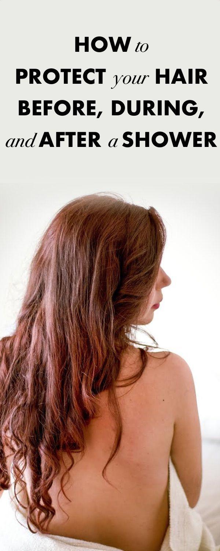 Expired Domain Expired Hair Beauty Long Hair Styles Hair