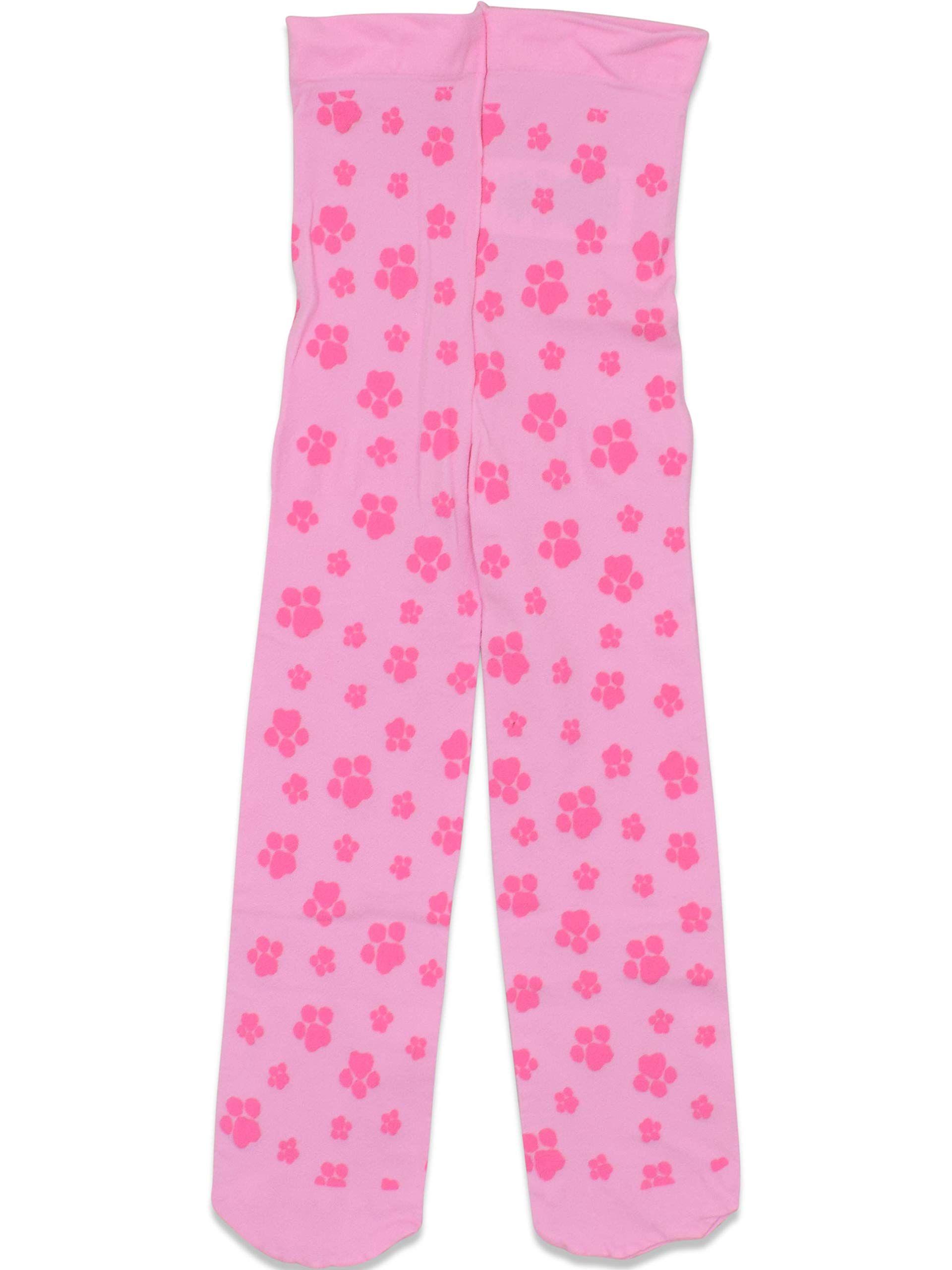 Nickelodeon Paw Patrol Skye Girls/' Hooded Costume Dress /& Leggings Set