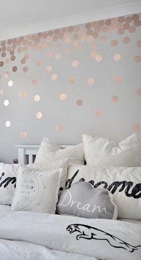 Pinterest Itsjustbxth Chambre A Coucher Bedroom