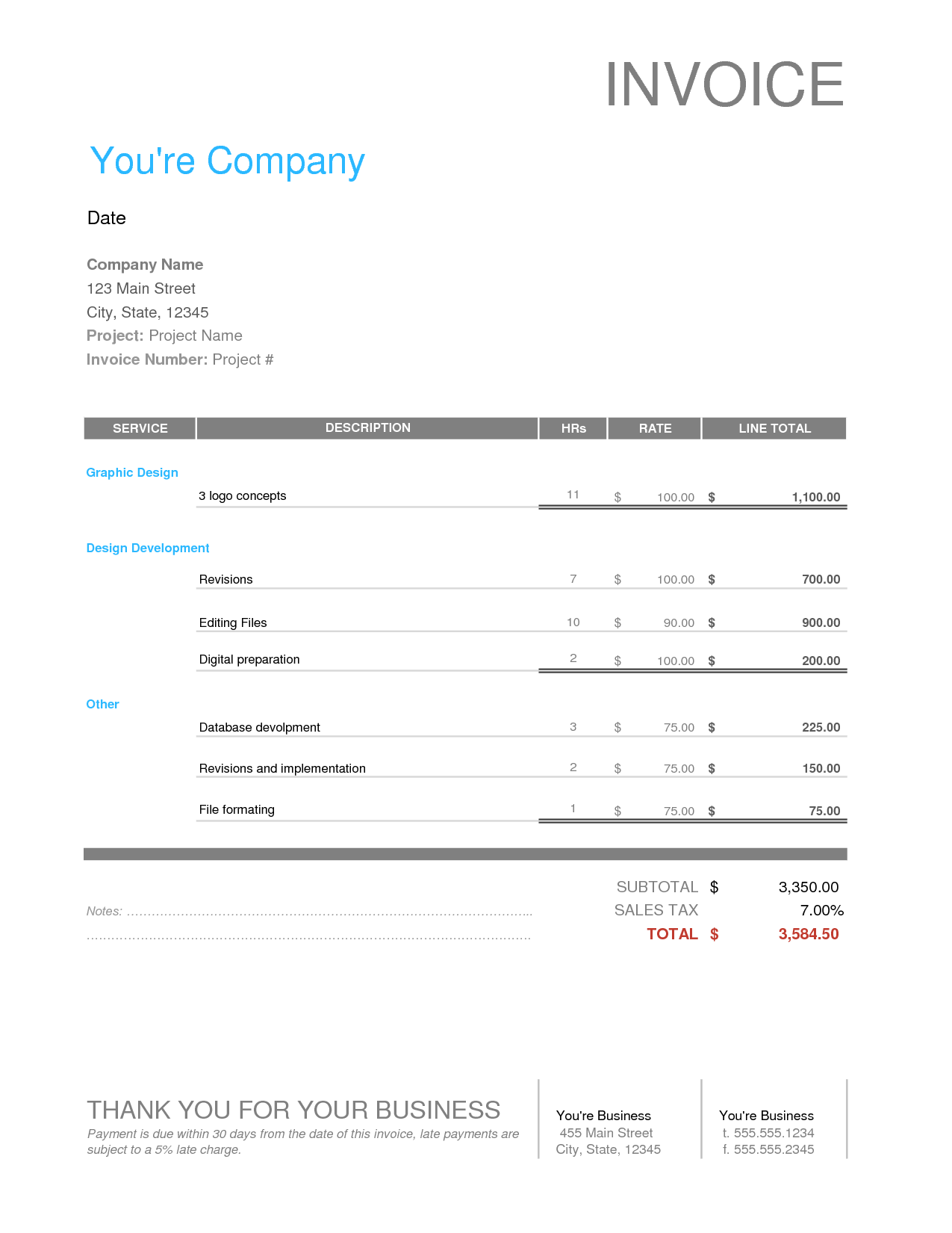 17 best images about design invoices behance 17 best images about design invoices behance lance graphic design and ux ui designer