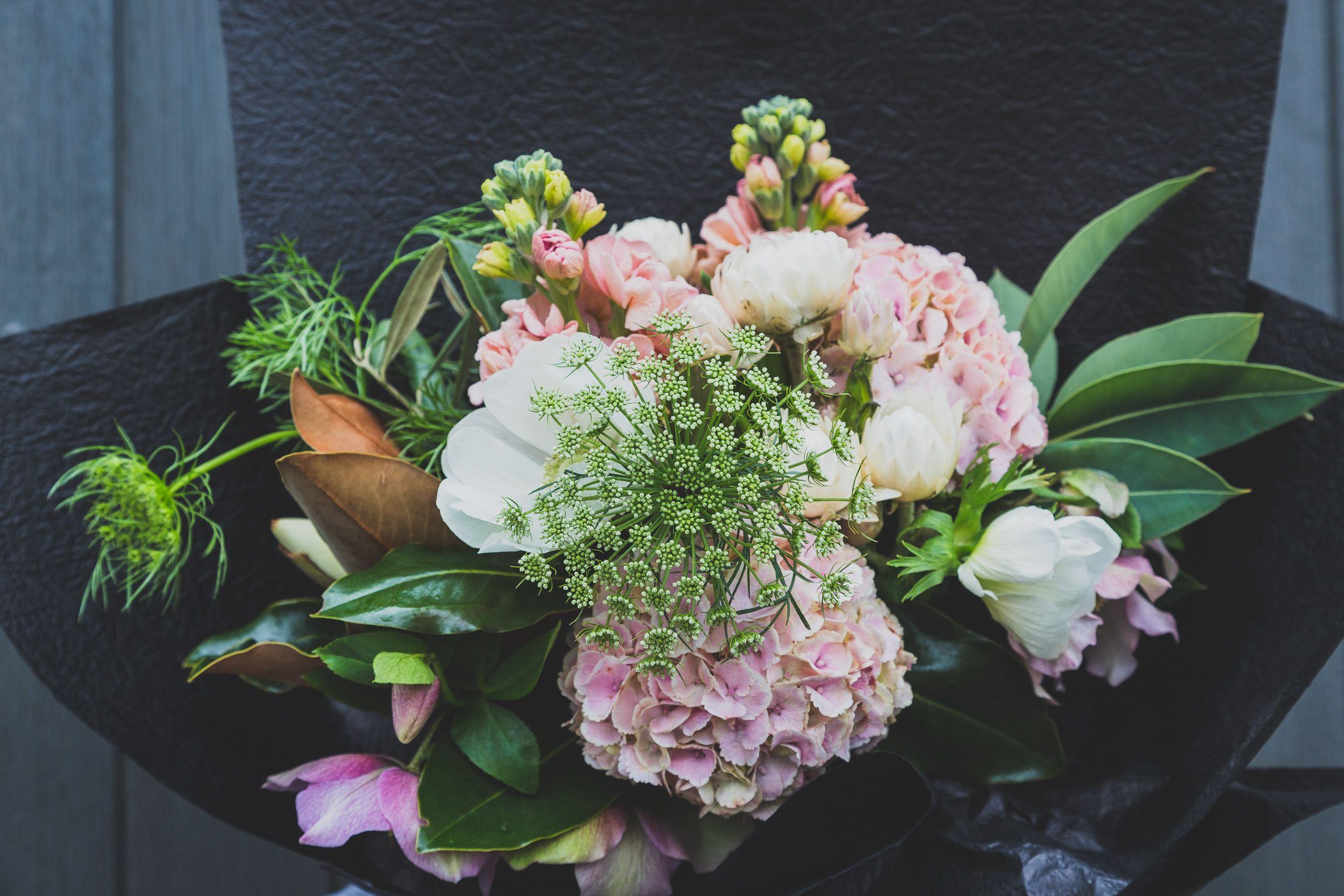 Order Online Same Day Delivery Melbourne Flower Delivery Flowers