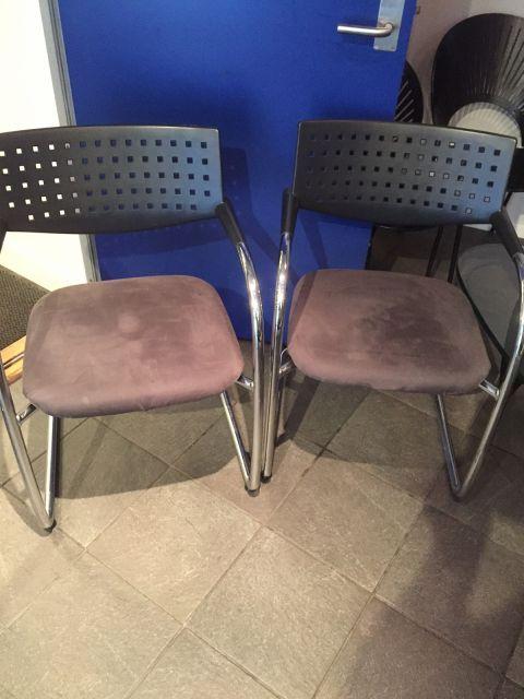 Siste Stoler og krakker, Oslo, Torget | Stoler | Chair, Oslo, Dining chairs XR-72