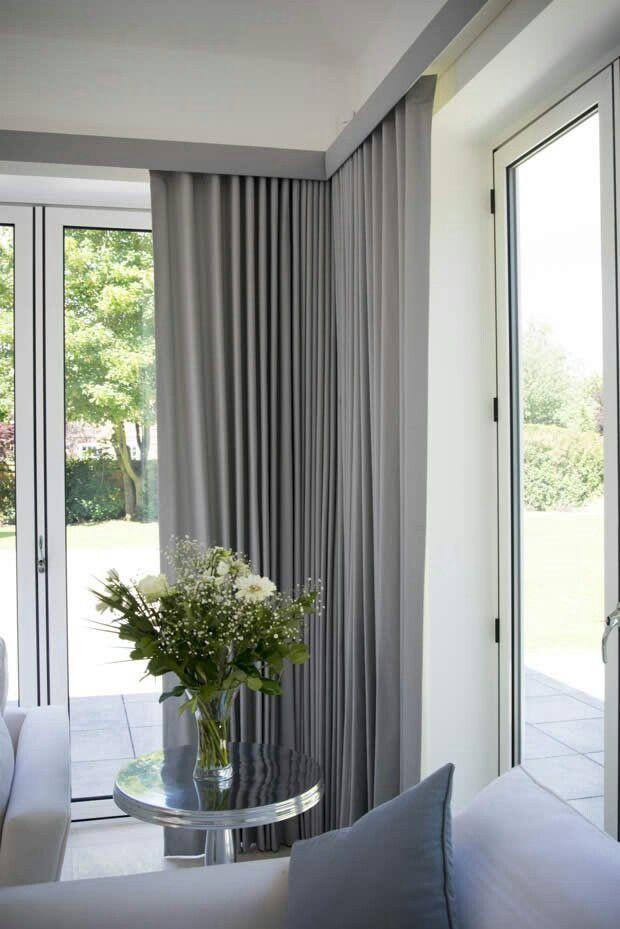 Curtain Pelmet Modern Curtains Stylish Curtains Home Curtains