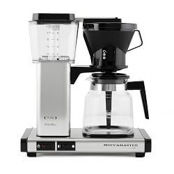 Coffee Makers Coffee Machines & Coffee Brewers