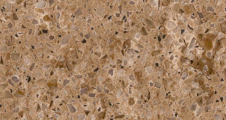 chocolate truffle caesarstone classico quartz is one of hundreds of quartz countertops colors at natural