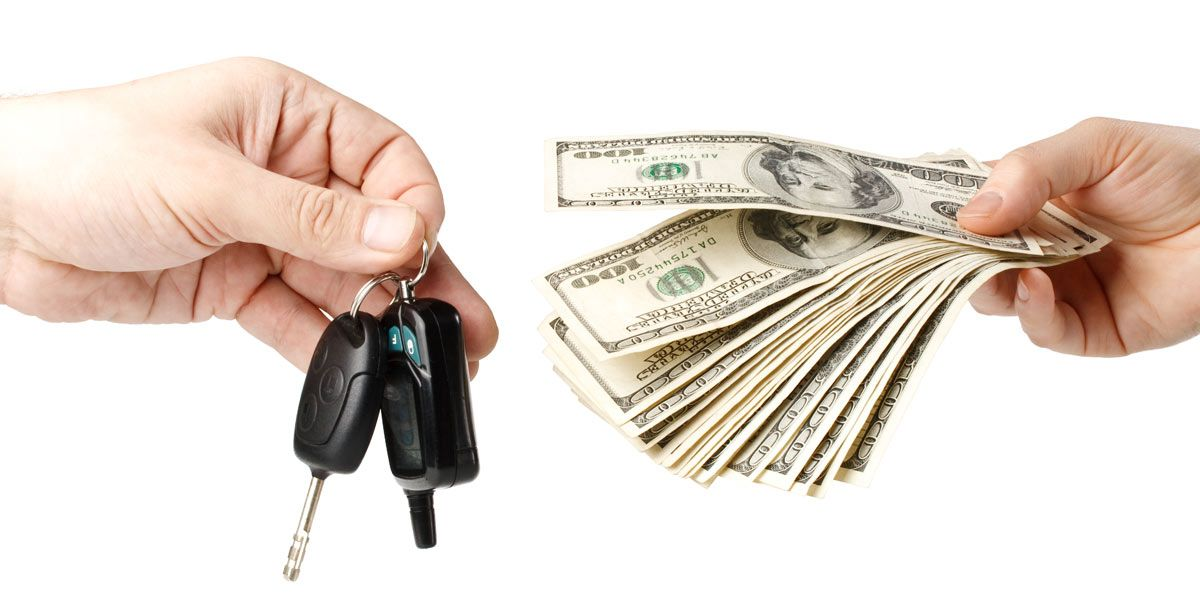 We pay cash for cars, running or not. With or without a title. Free ...
