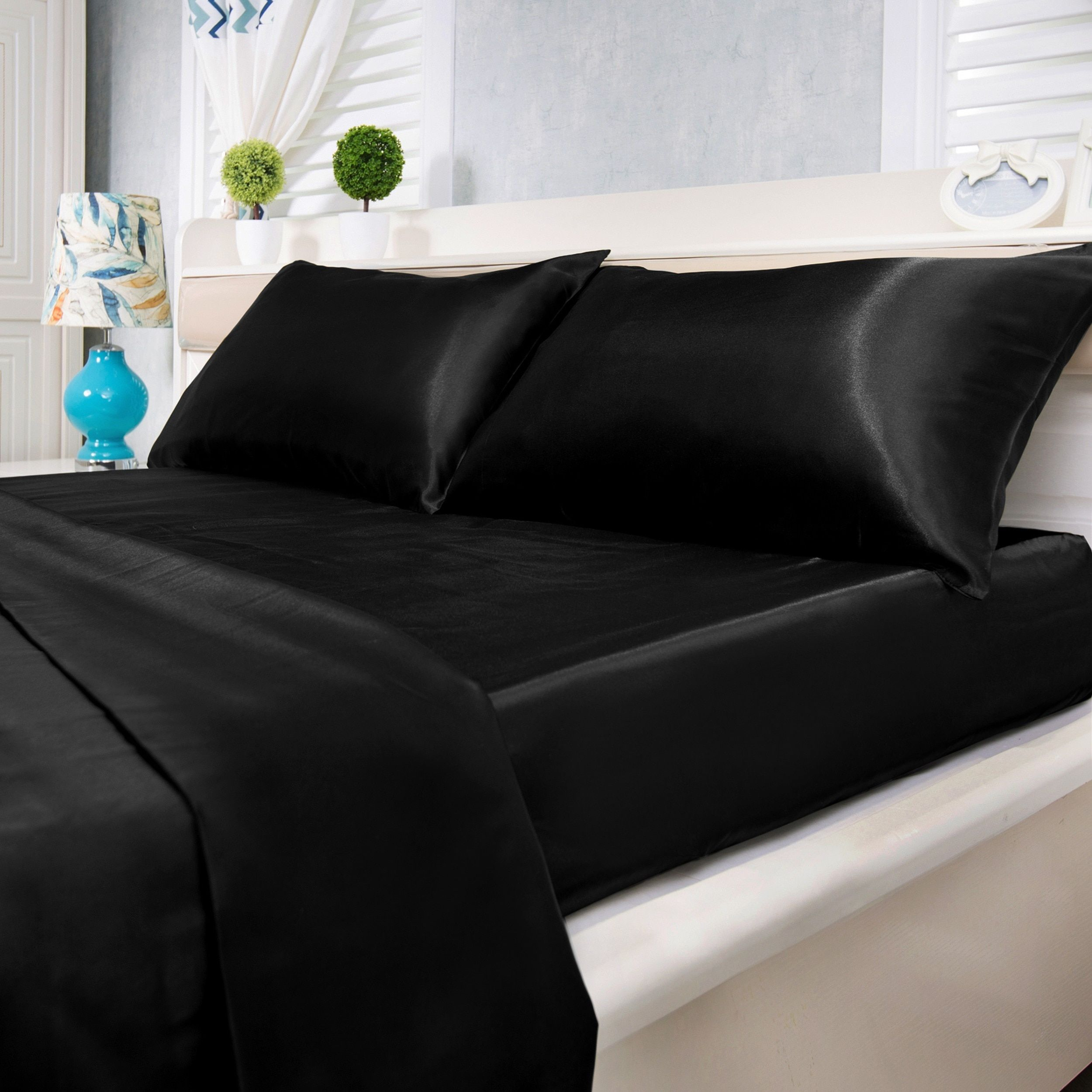 Shop Our Biggest Ever Memorial Day Sale Size King Sheets Beds