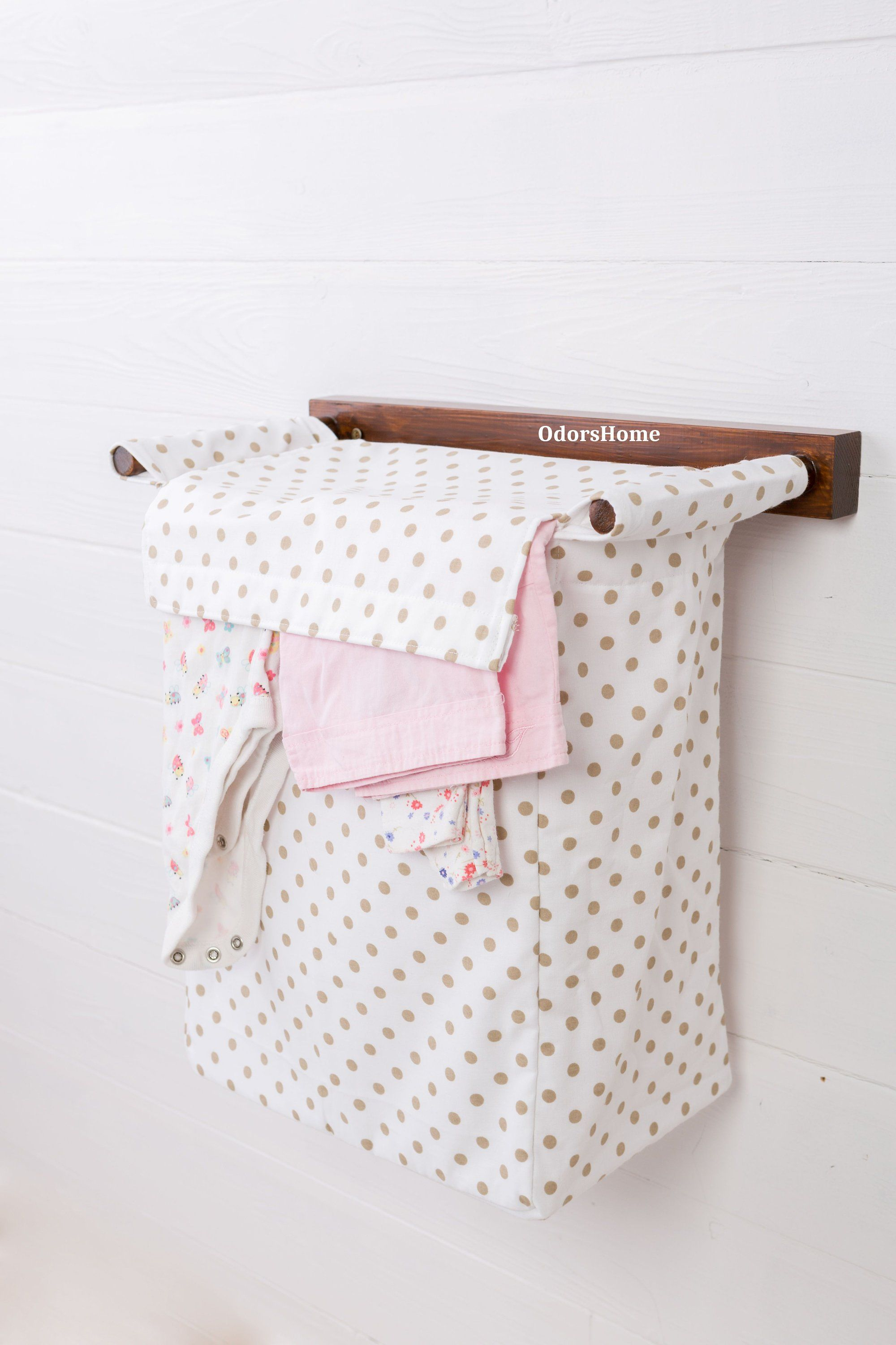 Looking For Baby Shower Gift Your Scandi Lover Mom Fallow This Horizontal Organizer Saves