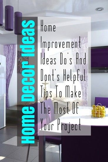 Interior Design Ideas Tricks And Tips To Decorate Your Home * Learn More By  Visiting The