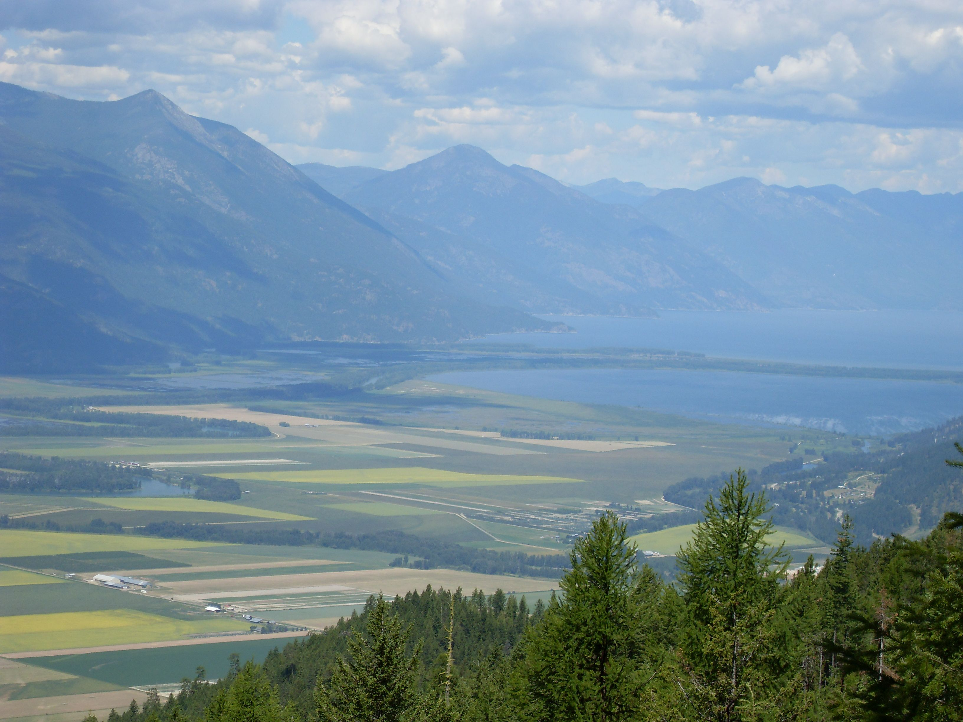 creston valley bc