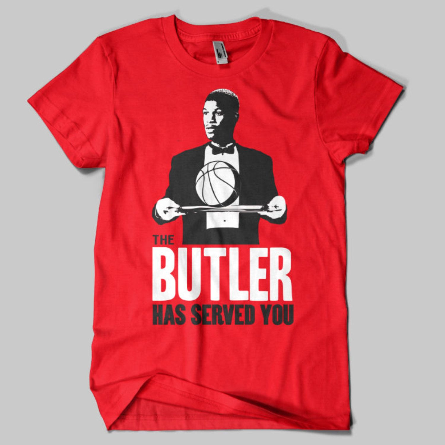 from MU to the Bulls, love Jimmy Butler