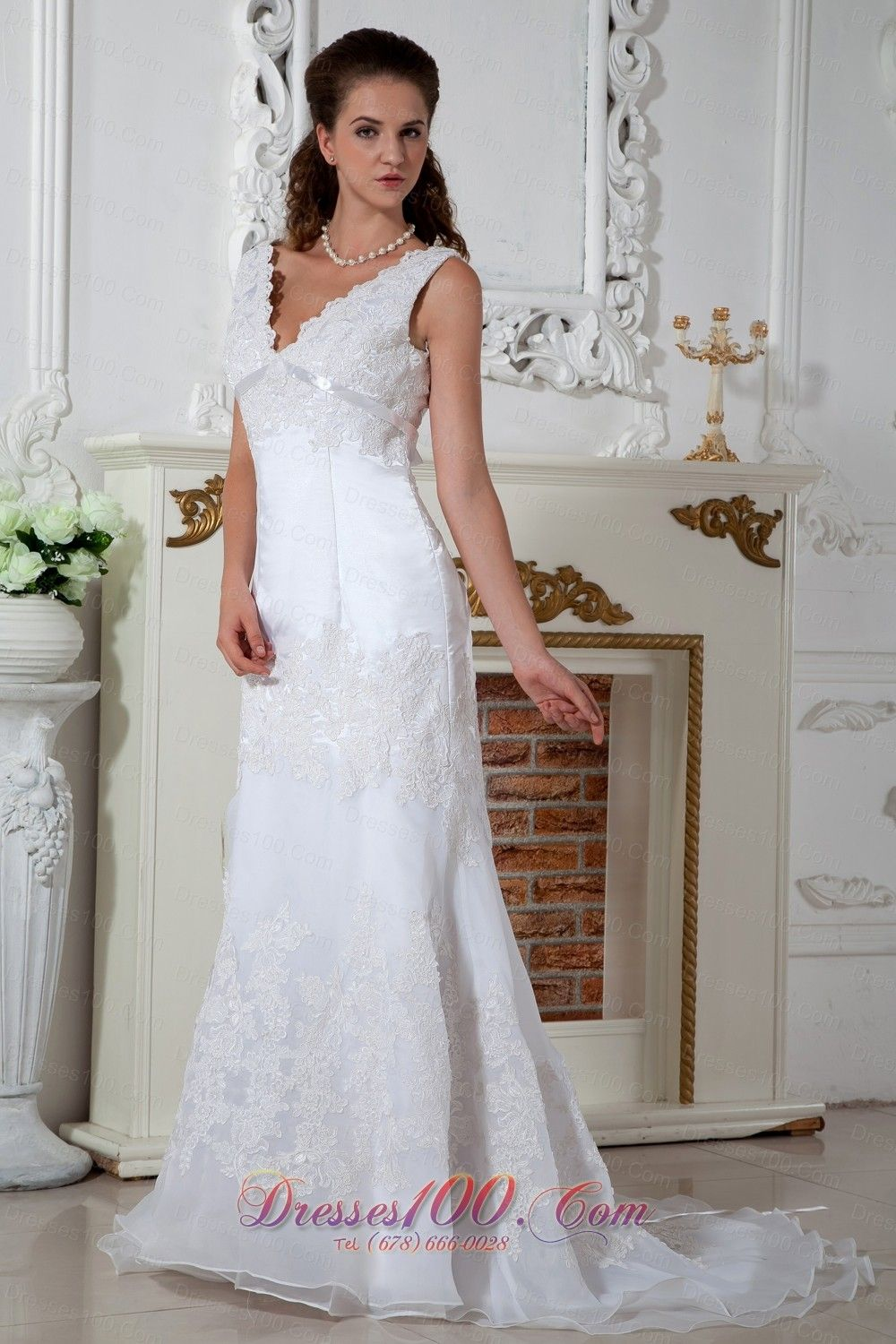 store wedding dress Richmond Hill Cheap wedding dress,discount ...
