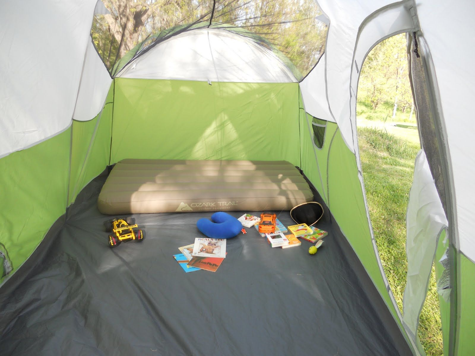 coleman 8 person tent & coleman 8 person tent | Summertime is Fun Time! | Pinterest | Tents