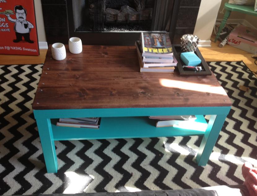 best 20+ lack coffee table ideas on pinterest | ikea lack hack