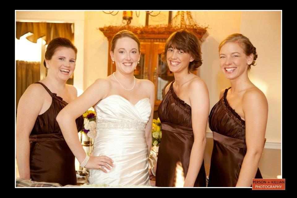 Boston Wedding Photography, Boston Event Photography, Bridesmaid Dresses, Wedding Formals