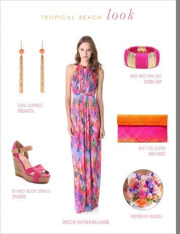 Beach Guest Wedding Dresses | Wedding Ideas | Pinterest | Wedding ...
