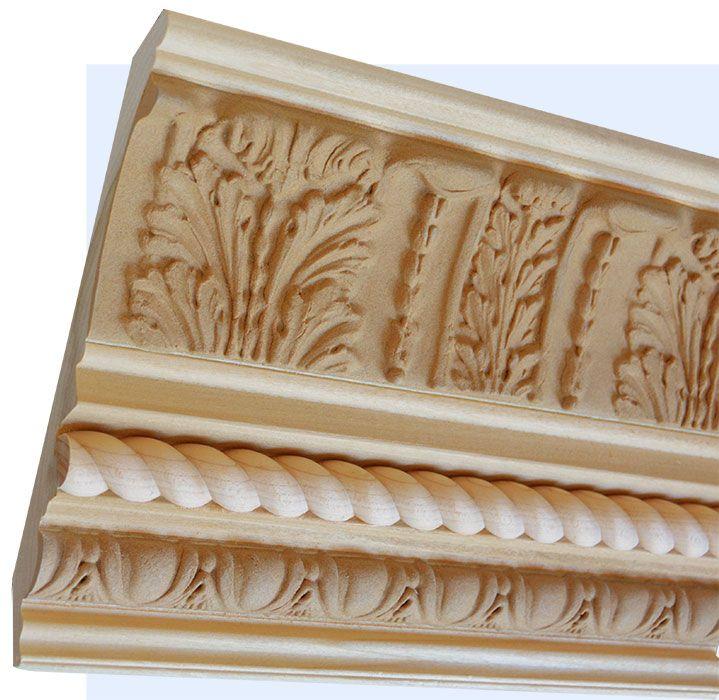 Wood Molding And Lancaster Decorative Wood Crown Molding Wood Crown Molding Wood Molding Crown Molding