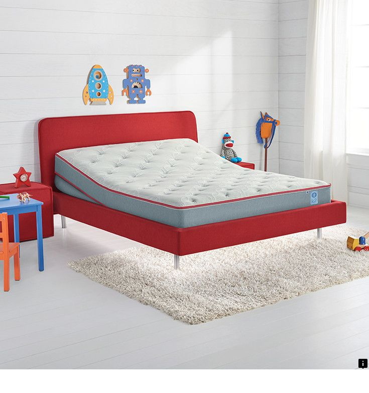 Read Information On Retractable Wall Bed Check The Webpage To Read More Our Web Images Are A Must See Kid Beds Kids Bunk Beds Bed