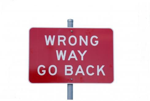 3 Common & Costly CIO Mistakes | #informationweek | #CIO #IT #technology #digital #leadership #strategy