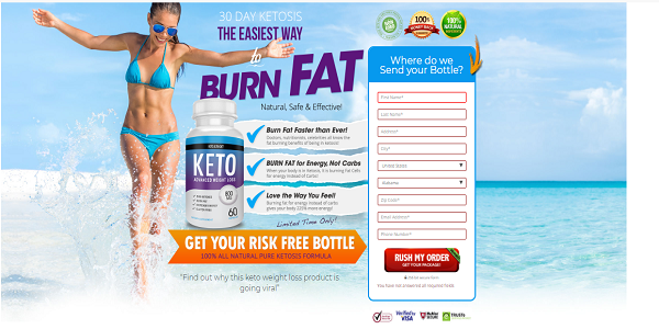 where to buy keto ultra diet pills