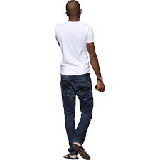Standing Person Png Free Standing Person Png Transparent Images 43280 Pngio People Cutout People Png Silhouette People