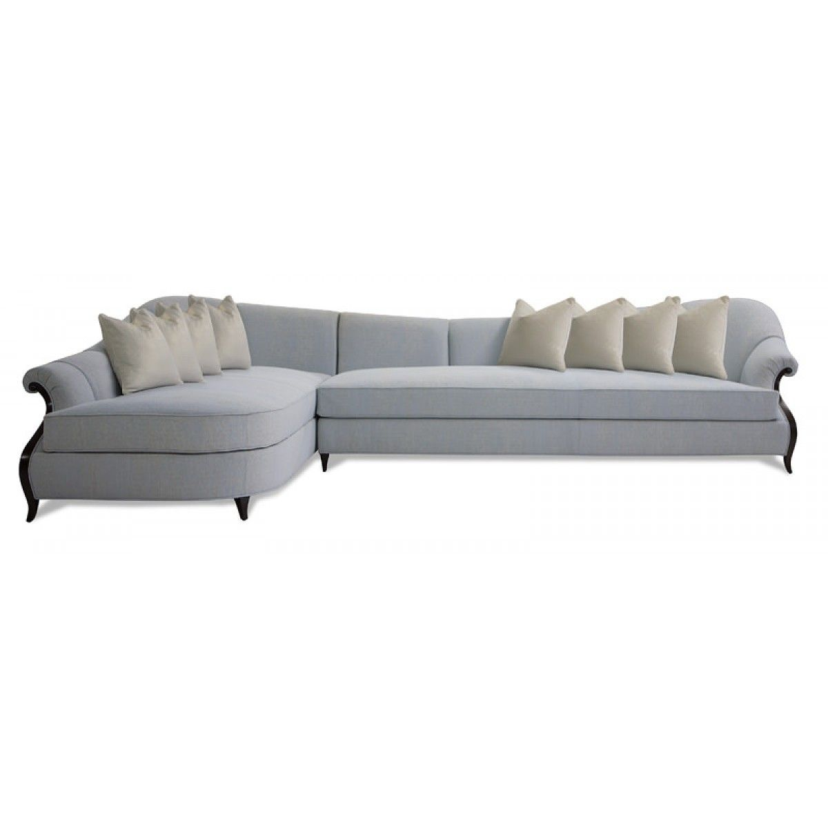 Christopher Guy Virage | Unlimited Furniture Group (Brooklyn) | $20,000
