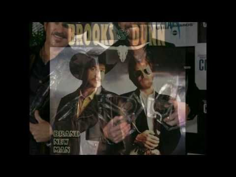 Brooks Dunn I Can T Put Out This Fire Brooks Dunn Country Rock Country Music