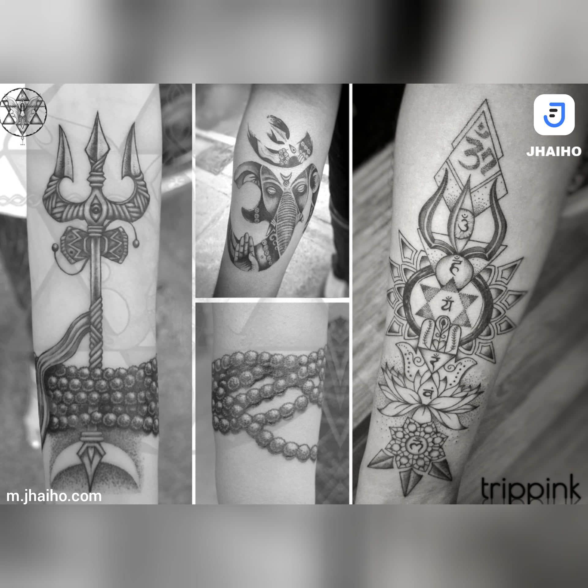 Pin On Spiritual Religious Tattoo