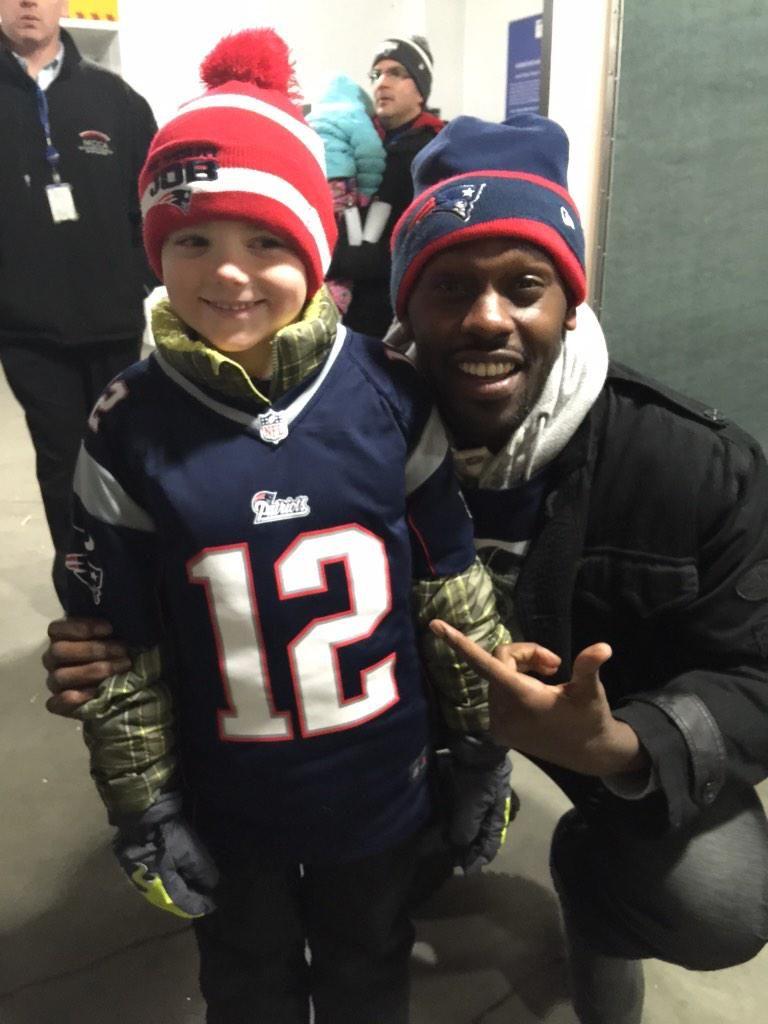 Scott Zolak On Twitter New England Patriots England Sports Patriots Football