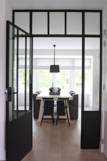 Modern Eingang Garderobe By Holly Marder Home Home