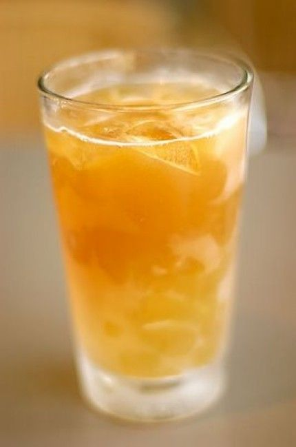Weight watchers arnold palmer alcoholic cocktail #WeightWatchers