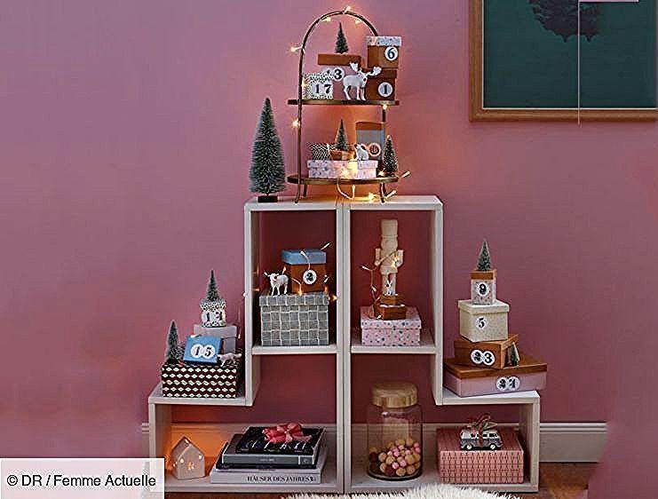 DIY calendrier de l'avent : rapide et facile à faire #calendrierdelaventfaitmaisontissu En attendant Noël, on apprécie découvrir jour après jour une surprise dans son calendrier de l'avent. C'est encore mieux si il est fait maison ! Alors... #calendrierdelaventfaitmaisonfacile DIY calendrier de l'avent : rapide et facile à faire #calendrierdelaventfaitmaisontissu En attendant Noël, on apprécie découvrir jour après jour une surprise dans son calendrier de l'avent. C'est encore mieux si #calendrierdelaventfaitmaisonfacile