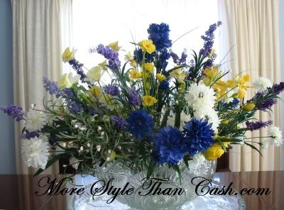 Make Fake Flowers Look Real With These Florist Tricks That S Are Used In Even The Most