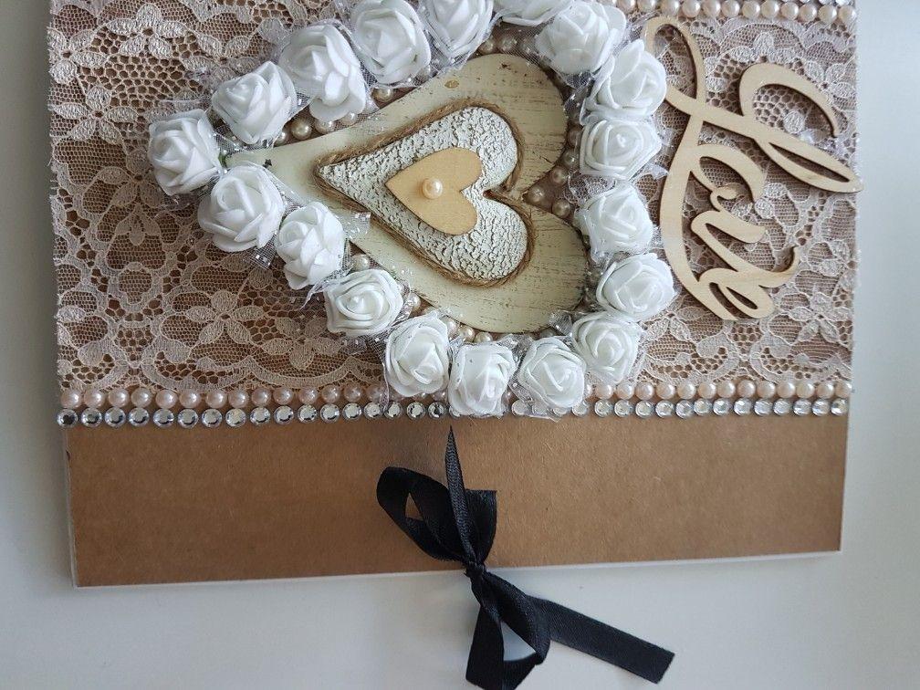 Handmade by sheshe