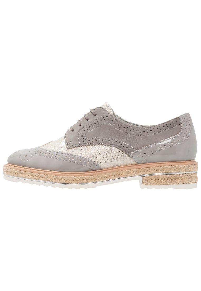 Consigue Con Tipo AhoraHaz Cordones Zapatos Natural Este De Be T3lK1JFc