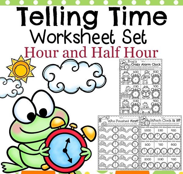Money Worksheets For Nd Grade  Telling Time Worksheets And