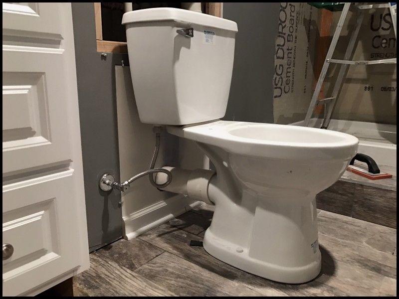 Best Furniture Ideas Ever
