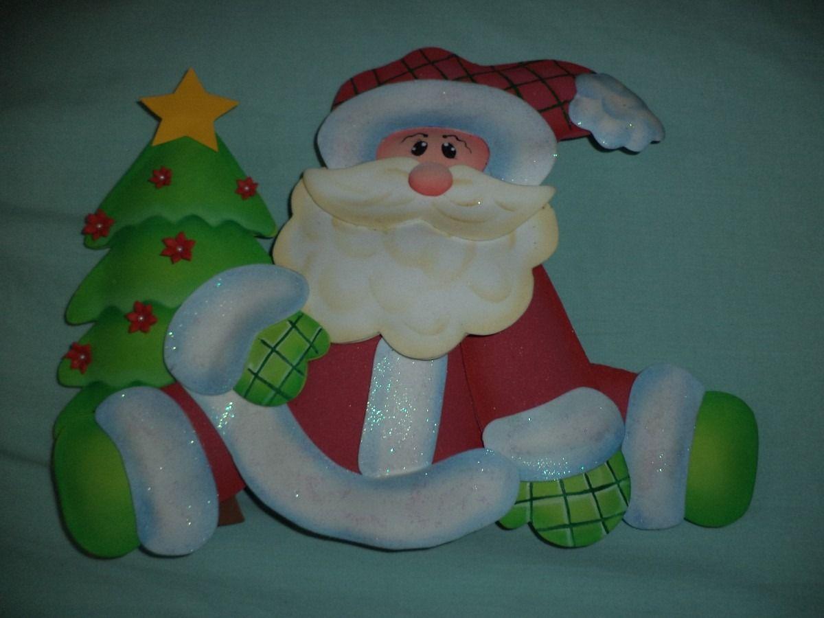 cosas de navidad hermosa puertas encanta pegatinas portadas bricolaje adornos moldes