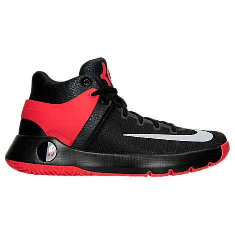 Men's Nike KD Trey 5 IV Basketball Shoes| Finish Line