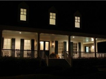 Outdoor Recessed Lights for Porch | 93775 recessed porch lighting Home Design Photos & Outdoor Recessed Lights for Porch | 93775 recessed porch lighting ... azcodes.com