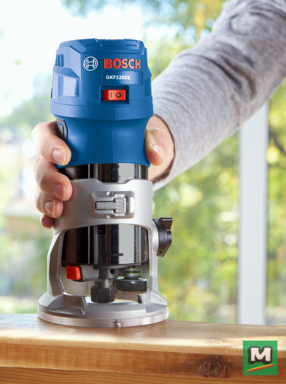 Bosch hand router the best router 2018 bosch pr20evsk wood router reviews greentooth Images
