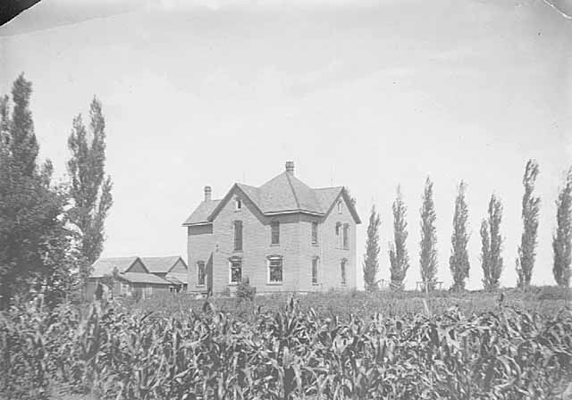 Search Collections Online Minnesota Historical Society